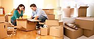 3 Reasons to Hire a Last Minute Moving Service