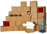 How To Make Your House Shifting Eco Friendly?
