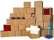 Tips for sorting your belongings before a move