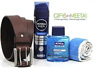 Perfect Gifts for Boyfriend Online from GiftsbyMeeta