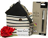 Online Gifts and Gifts Ideas for Boyfriends from GiftsbyMeeta