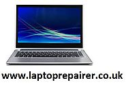 Laptop Repairs Manchester www.laptoprepairer.co.uk