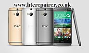 Mobile Phone Repairs Glasgow | www.htcrepairer.co.uk