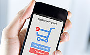 MageMob Cart: Is Your Magento Shopping Cart Ready For Smart Phone?