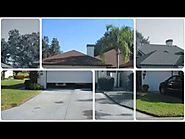Cape Coral FL Real Estate