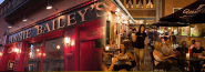 Annie Bailey's - Traditional Irish Pub & Restaurant