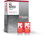 Free Antivirus Download, Free Virus Protection, Removal and Security Software | McAfee