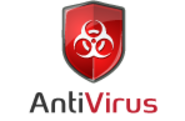 Free Antivirus by Comodo | Download Best Free Antivirus for Virus Protection