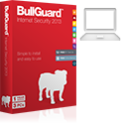 Free AntiVirus Software, Internet Security - BullGuard Downloads