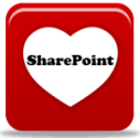 SharePointWendy: The Top Ten Reasons Why I Love SharePoint