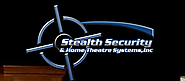 Home Theater Systems In Chicago Serve Excellent Feature And Endless Benefits For Users