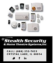 Buy efficient and high-end alarm systems at very competitive price