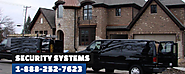 How To Choose The Best Security Camera Installation Company In Chicago?