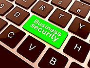 Key Reasons Why Well-Known Companies Use Business Security Systems