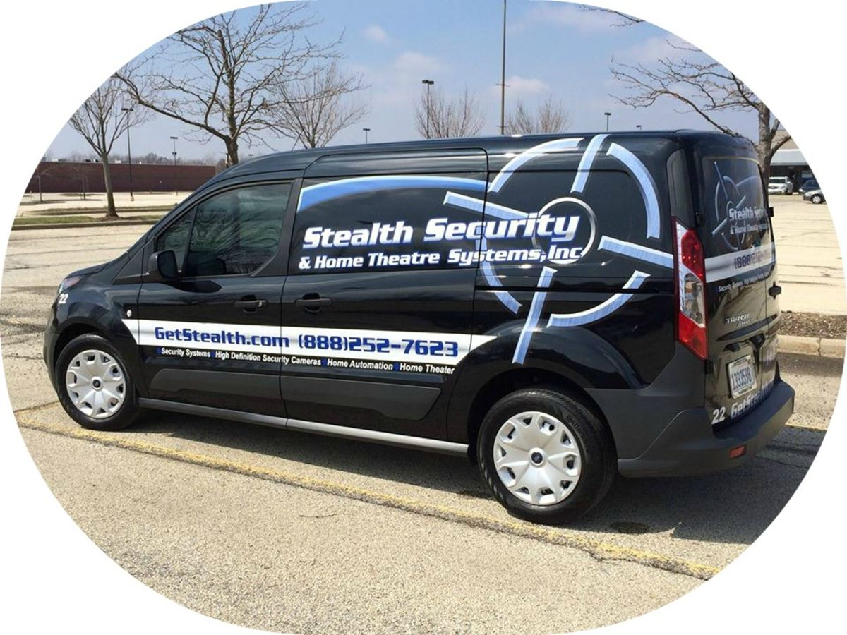 Headline for Affordable & Quality Security Equipment's for your Home's and Office's