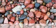 Free Images - Free Photos - Royalty Free Photos - Free Stock Photos - ImageFree.com