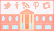 Social Media Marketing for Museums: Part 1
