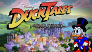 DuckTales Remastered given official release date