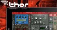 The World's Favorite Music Making, Recording and Music Production Software - Propellerhead