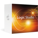 Apple - Logic Pro 9 - Everything you need to make great music.