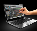 Cakewalk.com - The World's Best Software For Recording And Making Music On PC And Mac