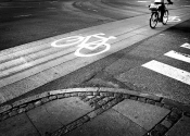 Bike Law | Bicycle Accident Attorneys in South Carolina, North Carolina, Maryland