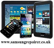 Samsung Repair Centre Birmingham www.samsungrepairer.co.uk