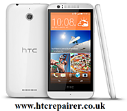 Mobile Phone Repairs Belfast |www.htcrepairer.co.uk