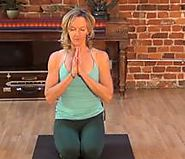 Free Online Yoga Videos - Classes and Poses | DoYogaWithMe.com