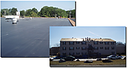 Comprehensive Roofing Solutions