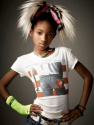 "WILLOW SMITH'S ""SUMMER FLING"" - MUSIC VIDEO"