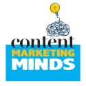 Content Marketing Minds