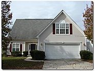 MLS# 3135089 11307 Pointer Ridge DR Charlotte NC