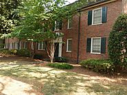 MLS# 3108175 107 S Laurel AVE Charlotte NC