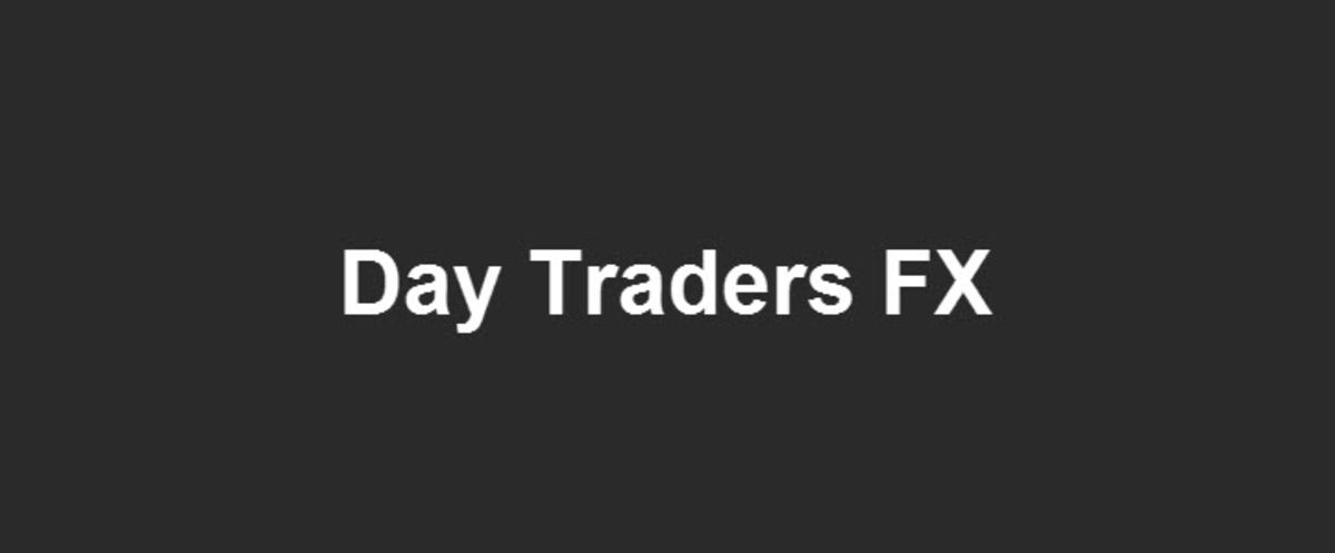 Headline for Forex Tutorial Videos