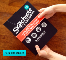 The Sketchnote Handbook - Designer Mike Rohde