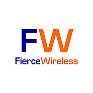 Wireless startups: FierceWireless' Fierce 15 - 2015