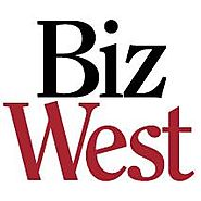 Finalists announced for 2015 IQ Awards - BizWest