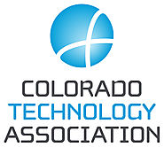 APEX Awards Recognize 10 Outstanding Technology Leaders - Colorado Technology Association
