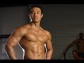 Mike Chang - SixPackShortcuts