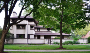 Real Estate or Live-in Art? A Fractious Market for Frank Lloyd Wright