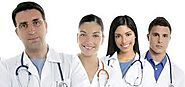 Medical Study in India | Medical Admission in India