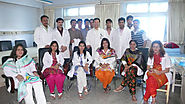 Medical Admission in India