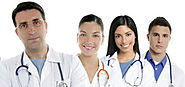 Engineering & MBBS Admission Consultant in India