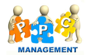 PPC Services Company India | PPC Services | Pay Per Click Services India