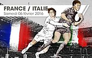 France vs Italy Match Prediction & Preview