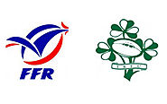 France vs Ireland Match Prediction & Preview