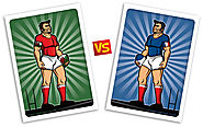 Wales vs France Match Prediction & Preview