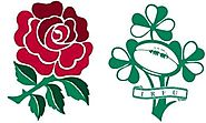England vs Ireland Match Prediction & Preview