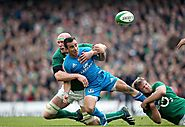 Ireland vs Italy Match Prediction & Preview